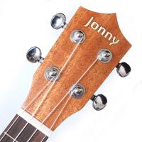 Jonny尤克里里
