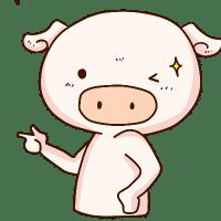 猪小二萌宠