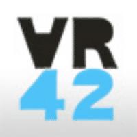 VR42虚拟现实玩家