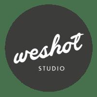 WeShotStudio