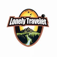 孤独旅行家