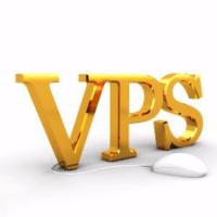 VPS测评
