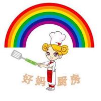 厨师:好妈厨房