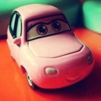 头脑说汽车