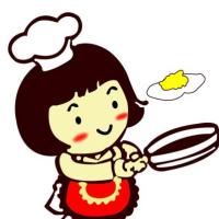 厨房小小妹vlog