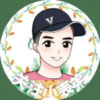 EV彩虹解说