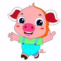 小猪放映厅