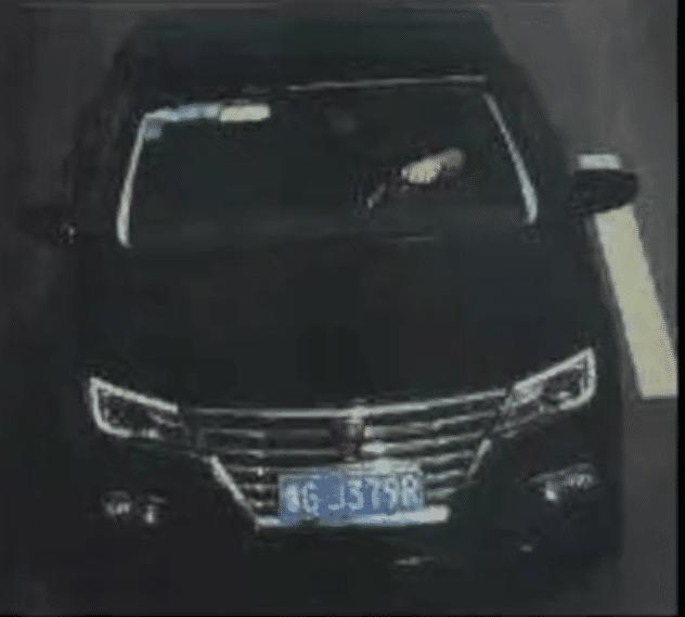 河南女子被前夫拽上车后遇害,亲属:贴身衣物被撕烂疑遭性侵