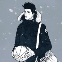 威廉姆篮球