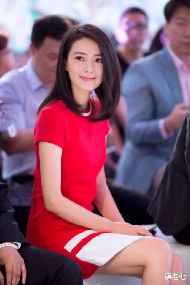 外媒评中国10大演技烂演员,如果你没看过他们的戏,那么要恭喜你了
