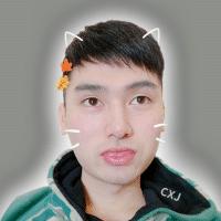 我是陈小杰