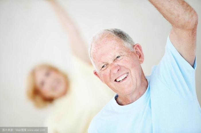 骨性關節炎平時應該如何預防?膝骨關節炎的預防保健方法