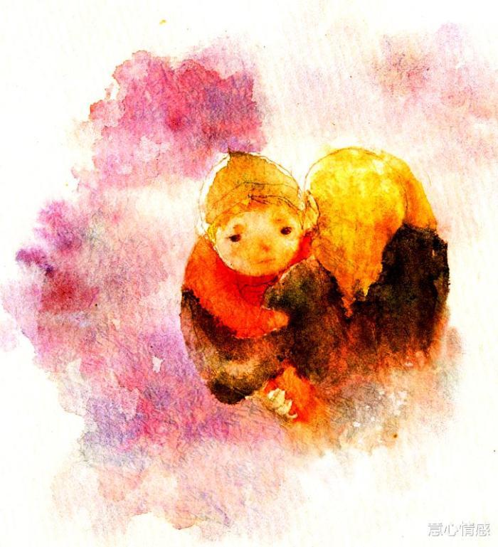 分手挽回_意心情感_分手不知道怎么挽回心爱的ta?意心情感助力你的情感生活!