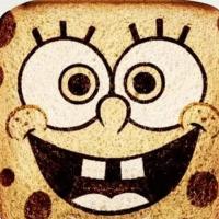 面包影视界