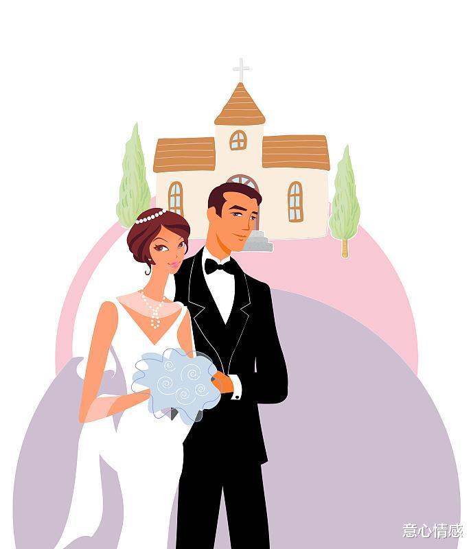【情感问答】打造完美婚姻应该怎样做?_意心情感咨询