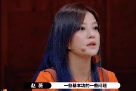 《演員2》郭敬明與大鵬聯手懟李成儒的背後,是整個演藝圈的悲哀-圖2