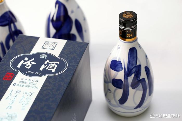 中国最古老的酒是什么做的,茅台镇酒