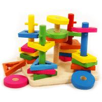 六边归零玩具