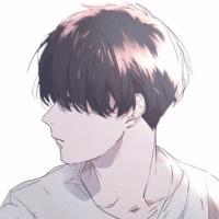 尽染悲伤[已注销]