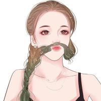 Miss影视圈