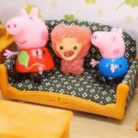 玩具杂货铺
