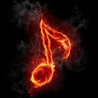 石子音乐秀