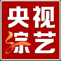 央视综艺[已删除]1