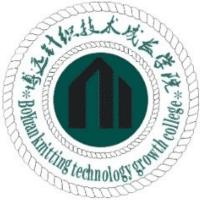 博远针织技术学院