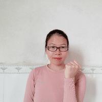 小刘广场舞