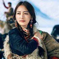 藏族音乐世界