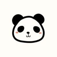 电影熊猫君