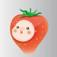 小草莓动漫