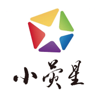 上海小荧星艺术教育
