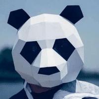熊猫自媒体观察