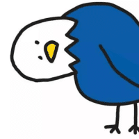 蓝鸟创意园