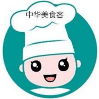 中华美食客