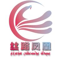 丝路凤凰商标事务所
