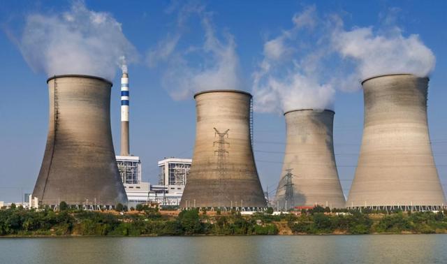 中國不再為巴方供電,國內居民暴跳如雷!怒斥道:先道歉再賠償-圖6