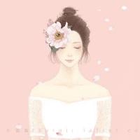 琳琳小美美