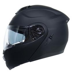 头盔价格暴涨,网友无奈考虑要不要买美团的头盔!