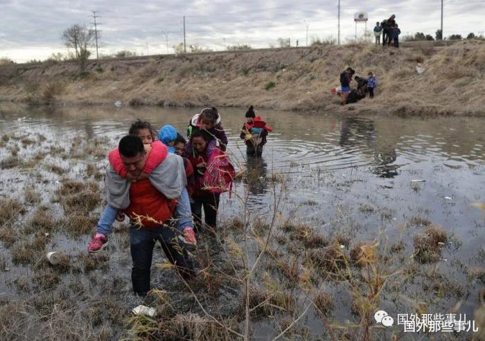 河邊陸續發現屍體,如今已經有51具-圖2