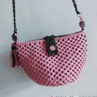 小蜗牛编织社