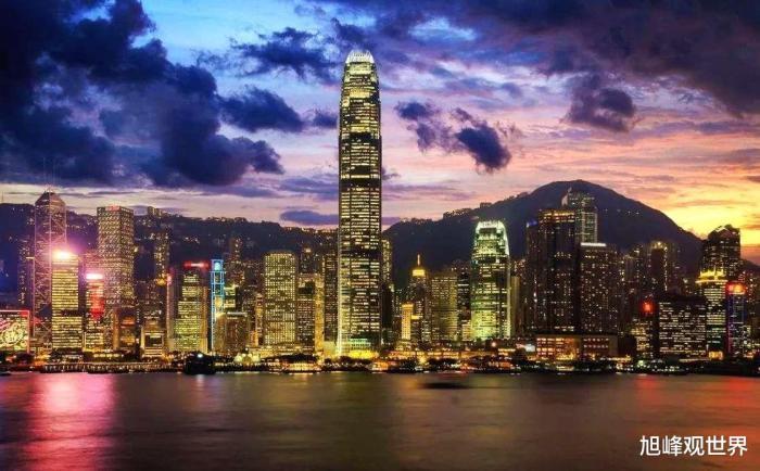 中国城市品牌价值20强:杭州第8,重庆第12,厦门无锡入围!
