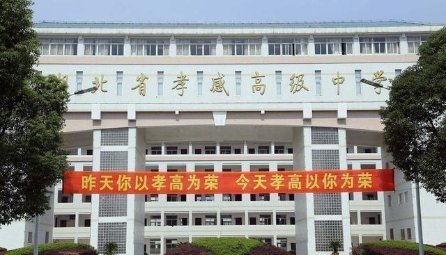 """2020年高考,湖北省""""八校联考""""中的八校高考成绩如何?"""