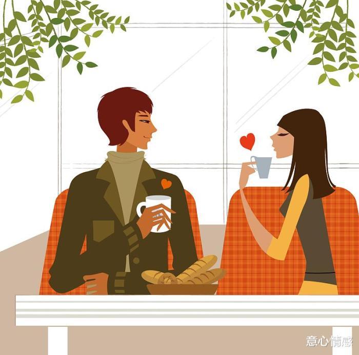 意心情感,意心情感学院,分手挽回,婚姻维护,恋爱脱单,最专业情感咨询公司