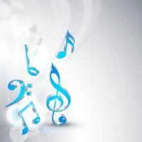 最久音乐汇
