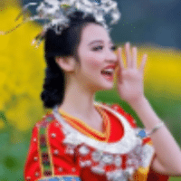 云南山歌剧频道