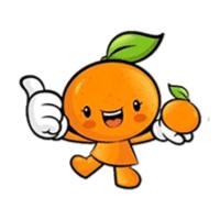 橙子娱乐社