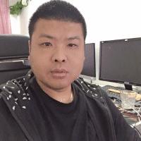 刘小二vlgo
