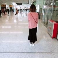 飞飞爱剪辑